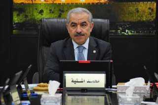 فلسطين تلجأ للجمعية العامة بعد أن خذلها مجلس الأمن