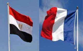 أرقام خطيرة.. «الإحصاء» يكشف حجم العلاقات الاقتصادية بين مصر وفرنسا