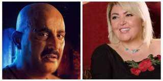 أحمد السقا يوجه رسالة نارية لـ مها أحمد: العيش والملح عقد