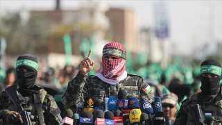 كتائب القسام تُهدد بنسف تل أبيب