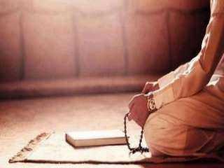 شاهد.. «عمرو خالد» يكشف 7 خطوات هامة تحتاجها بعد رمضان