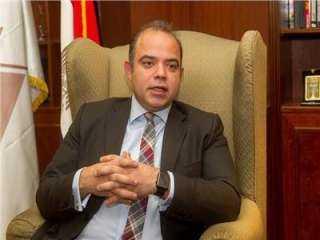 بروتوكول تعاون بين البورصة ووزارة الهجرة لزيادة استثمارات المصريين في الخارج فى سوق الأوراق المالية