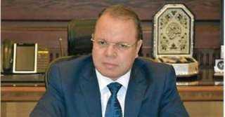 تفاصيل مشاركة النائب العام باجتماع القاهرة الخامس لرؤساء المحاكم الدستورية الأفريقية