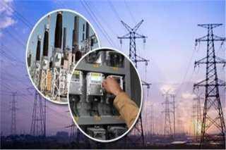 الكهرباء: مخالفات البناء وسرقات التيار تكبد القطاع خسائر مالية ضخمة