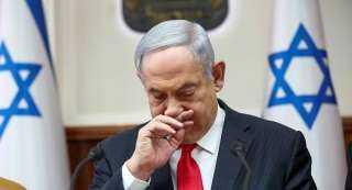 انحرافات نتنياهو.. إسرائيل تفضح خطايا رئيس حكومتها السابق