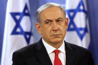 نتنياهو يستجدي جانتس لانتزاع تشكيل الحكومة من المعارضة