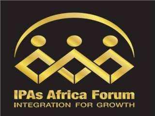 ابراهيم العربى: حلم التكامل الأفريقى ليس مستحيلا .. وقريبا سنفتتح  المقر الدائم للغرف التجارية الأفريقية بالقاهرة