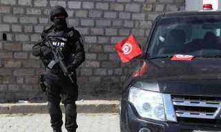 تونس على صفيح ساخن.. الأمن يعتقل محتجين في شارع الحبيب بورقيبة