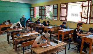 تعليم الجيزة تكشف موعد إعلان نتيجة الشهادة الإعدادية