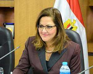 وزيرة التخطيط : 320 مليار دولار ارتفاعا فى إصدار السندات الخضراء هذا العام