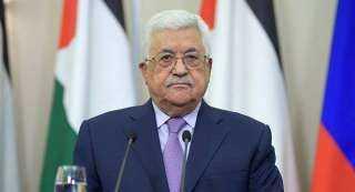 بيان ناري من فلسطين تعليقًا على تشكيل الحكومة الإسرائيلية الجديدة