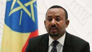 عاجل.. زعيم المعارضة الإثيوبية يكشف مؤامرات أبي أحمد ضد الشعب المصرى