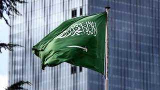السعودية تصدر قرار خطير بحظر العمل.. إليك تفاصيله