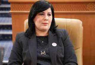 رئاسة الوزراء التونسية تقاضي عبير موسى.. السبب خطير