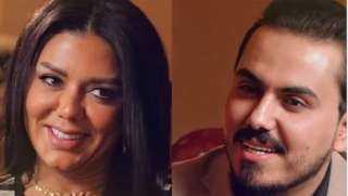 أول تعليق من نزار الفارس علي حفظ دعوي رانيا يوسف القضائية