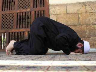 تعرف على حكم الصلاة في الأوقات المكروهه