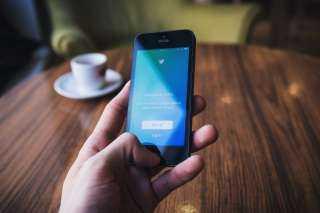 «إزالة الإشارة».. ميزة جديدة يطلقها «تويتر»