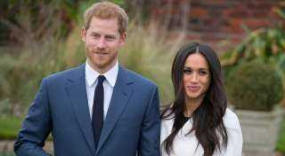 للمرة الثانية.. لماذا عاد الأمير هاري إلى المملكة المتحدة وحيداً؟