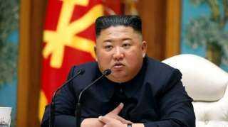 الحرب النووية قادمة.. زعيم كوريا الشمالية يُهدد بمواجهة عسكرية مع أمريكا
