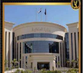قطاع الأمن العام ينجح فى تنفيذ 553752 حكم قضائى خلال اسبوع واحد