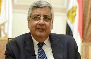عاجل.. بيان مهم من الرئاسة بشأن السيطرة علي كورونا