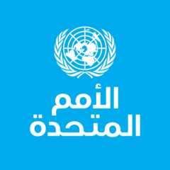 الأمم المتحدة تدعو مجلس الأمن السماح بدخول المساعدات لمناطق شمال غرب سوريا
