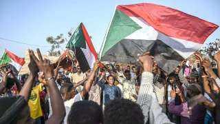 السودان يشتكي إثيوبيا لمجلس الأمن بسبب سد النهضة