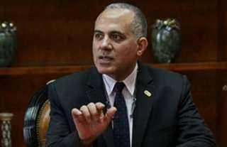 سد النهضة.. بيان ناري من مصر يفضح مؤامرة أثيوبيا