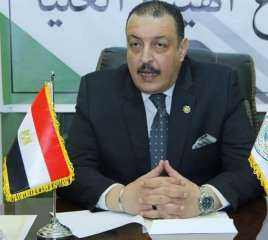 """"""" علي عبده """" عضوا بالإستشارية العليا لإتحاد المرأه الأفرو أسيوي"""