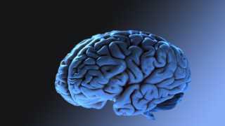 دراسة تكشف بعض مصابى كورونا يُعانون من مشاكل فى الذاكرة