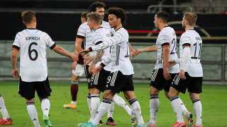 ألمانيا تبحث عن بطاقة التأهل أمام المجر فى أمم أوروبا