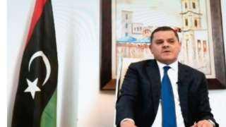 تفاصيل الخلافات بين القوي الليبية قبل مؤتمر برلين