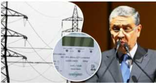 كل ما تريد معرفته عن أسعار شرائح الكهرباء الجديدة المطبقة أول يوليو 2021