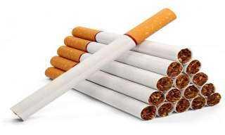تعرف على موعد تطبيق الزيادة الجديد على أسعار السجائر