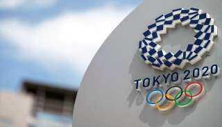 إعصار يهدد مصير المنافسات الرياضية في أولمبياد طوكيو