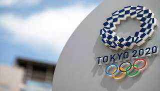 اللجنة المنظمة لأولمبياد طوكيو تعلن عن عشر حالات إصابة جديدة بعدوى كورونا