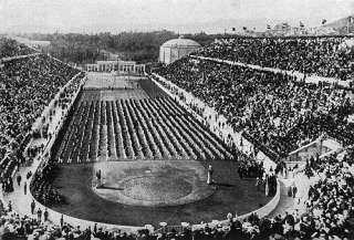 أولمبياد طوكيو.. ماذا فعلت الحرب العالمية الأولى والثانية بالدورات الأولمبية؟