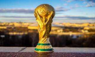 الفيفا: اجتماع طارئ مع الاتحادات الوطنية لمناقشة مقترح إقامة كأس العالم كل عامين