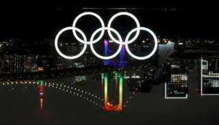 تقارير: فريق ألعاب القوى الأسترالي بأولمبياد طوكيو يخضع بأكمله للعزل الصحي