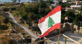 تعليق ناري لـ حزب الله على الاعتداءات الإسرائيلية ضد لبنان