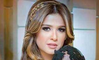 شقيق ياسمين عبد العزيز يكشف تطورات حالتها الصحية ويوجه رسالة للجمهور