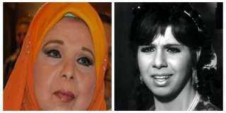 تزوجت مساعد وزير الداخلية.. وارتدت الحجاب وحفظت القرآن.. حكايات من حياة مديحة حمدي في ذكرى ميلادها