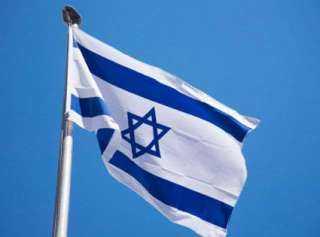 تعرف علي الملفات الساخنة التي ناقشها ولي عهد أبوظبي ورئيس وزراء إسرائيل