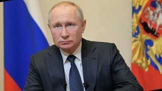 عاجل.. روسيا تستأنف الرحلات الجوية بشكل كامل إلي مصر