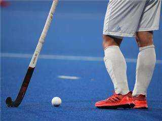 انطلاقة ناجحة لمنتخبات أستراليا والهند وبلجيكا في منافسات الهوكي بأولمبياد طوكيو