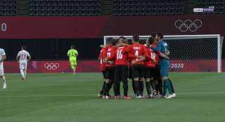 موعد والقناة الناقلة لمباراة مصر والأرجنتين فى أولمبياد طوكيو