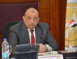 وزير التنمية المحلية: تركيب 40 ألف عداد كهرباء مسبوق الدفع بالمساجد والكنائس