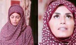 منة فضالي ترتدي الحجاب وتعلق :لن أخلعه مرة آخرى وأتمنى الزواج قريبا