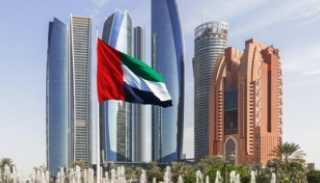 وزارة القوي العاملة تكشف الشروط الجديدة للسفر إلي الإمارات