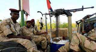 عاجل وخطير.. اشتعال الحرب بين السودان وإثيوبيا